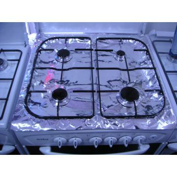 Folie-Protectoare-Aluminiu-Pentru-Aragaz-Va-ajuta-sa_j1209_1369596566