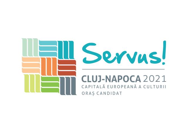 servus-cluj-2021
