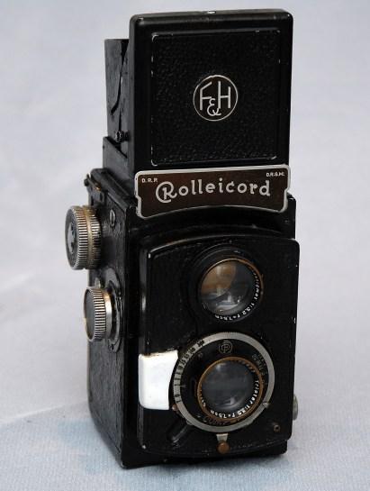 aparata-foto-2